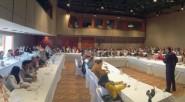OBSERVATORIO: LAS CONFIDENCIAS DE COLOMBIA LOBBY El magistrado Néstor Raúl Correareveló que la sala administrativa en pleno del Consejo Superior de la Judicatura acordó realizar lobby en el Congreso para […]