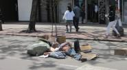 «Bogotá Humana» de Petroes un chiste propio del mundo «macondiano», al observar la miseria, la inseguridad, el desempleo y tantos problemas que no tuvo capacidad el alcalde Petro de atenderlos. […]