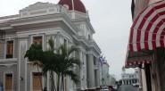 Cienfuegos Texto y fotos Lázaro D. Najarro Pujol LA Habana primiciadiario.com   Cuba tiene inscriptas en la lista de Patrimonio Cultural de la Humanidad cuatro ciudades: La Habana Vieja […]