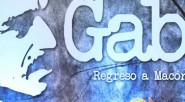 La Feria Internacional del Libro de Bogotá (Filbo) homenajeará durante el venidero mes de abril, al legendario escritor colombiano Gabriel García Márquez y a […]