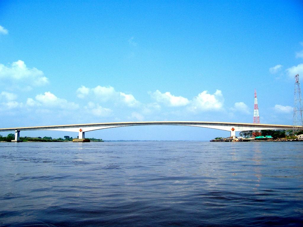 Puente-Rio_Magdalena