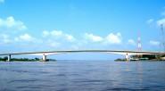 Los puertos a lo largo de la importante vía fluvial, deben recuperarse y vincularse a la red nacional de transporte de carga y pasajeros, lo que representará un avance notorio […]