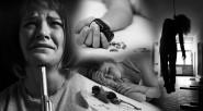 Los motivos detrás del suicidio o intento de suicidio en un adolescente pueden ser complejos. La cantidad de suicidios e intentos de suicidio aumenta significativamente durante la adolescencia. Michelle J. […]