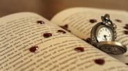 La sangre de los libros sirve para que un joven se anime a leer los clásicos, sólo por eso, habrá merecido la pena escribirlo.  Jorge Consuegra Bogotá primiciadiario.com  […]