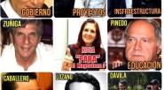 Distribucióngabinete del Magdalena   Alejandro Arias Santa Marta primiciadiario.com La noticia política en el Magdalena se dio a conocer el pasado 12 de febrero con el llamado «revolcón»en el […]