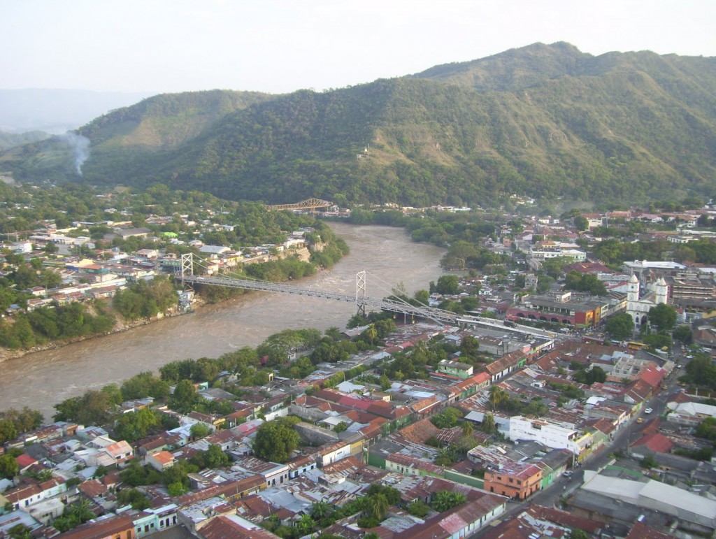 rio magda