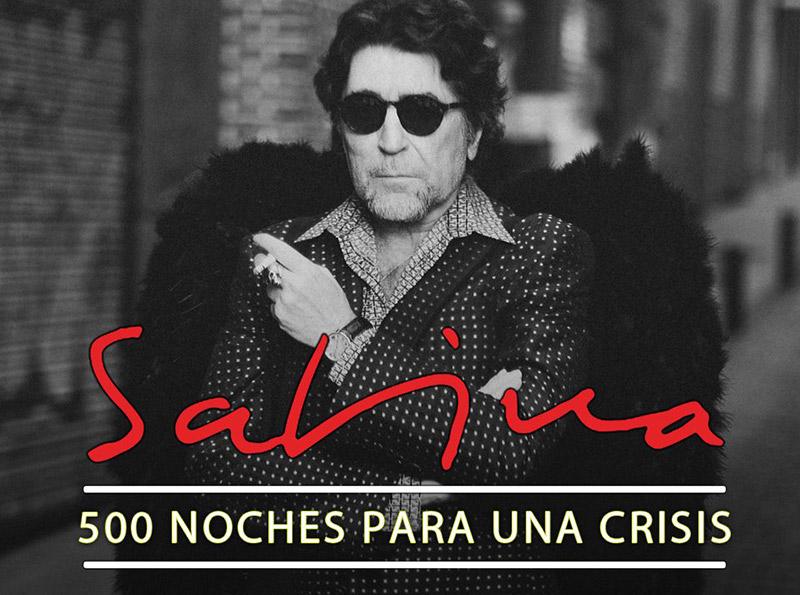 sabina-gira-500-noches-para-una-crisis