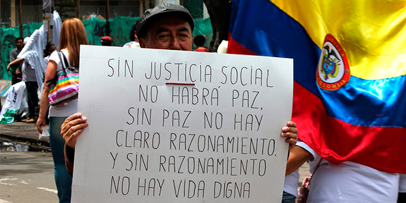 JUSTICIA-PAZ-COLOMBIA-FARC-AMG-Marco-Calarca
