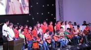Escuela Música del Chicoral, levantó aplausos en el Festival «Mono Nuñez»de Ginebra  Rubiela Gómez y Carlos Villota Santacruz Enviados Especiales Ginebra -Valle del Cauca Primicia Diario El 41 Festival […]