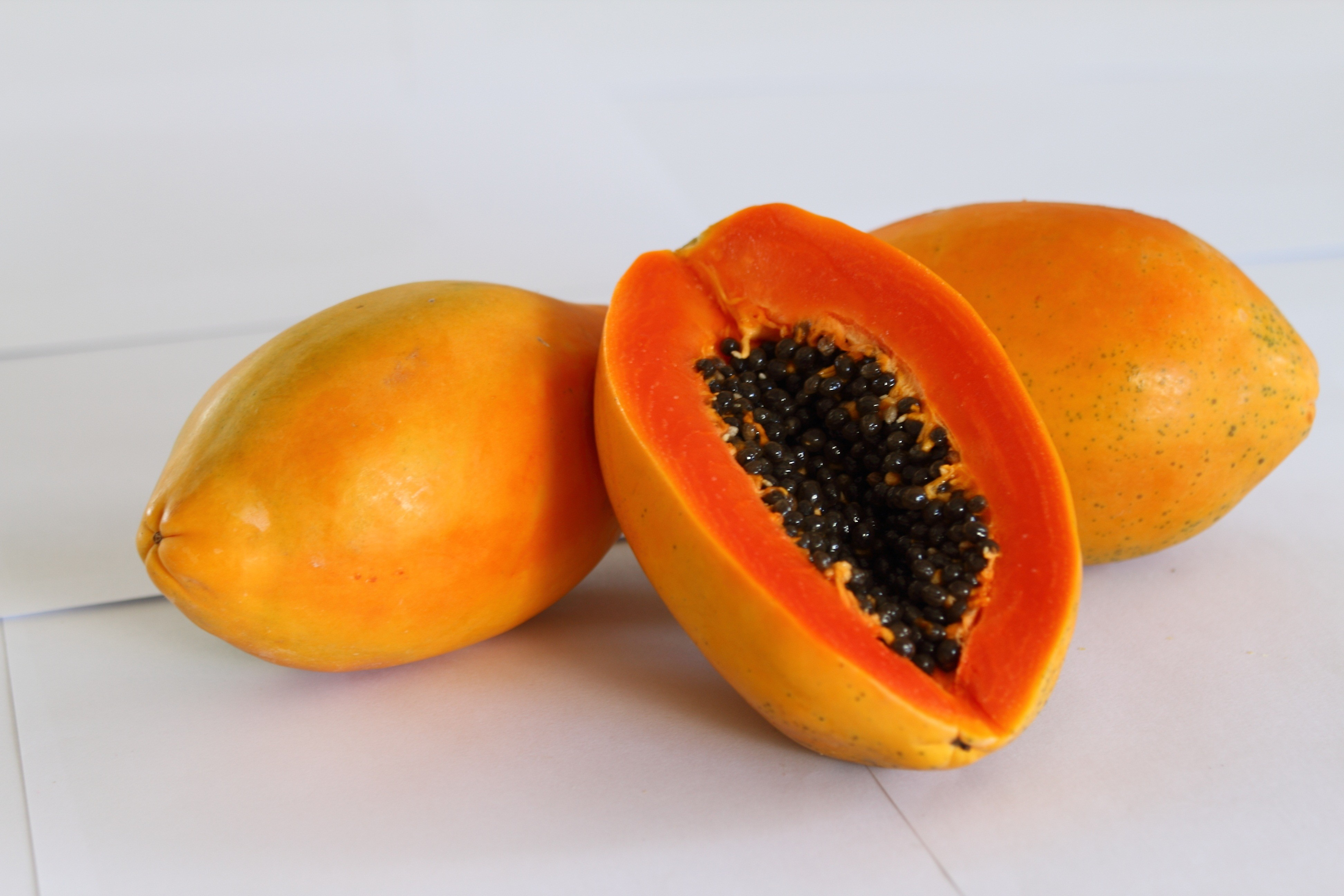 E00004 17 moreover El Guisante Y Sus Propiedades as well Papaya Puesta Papaya Partida besides Is Coffee A Laxative together with Watch. on colon digestion