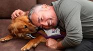 Bacatá recibió entre otras visitas la de César Millán el encantador de perros  La perrita Bacatá, adoptada por el alcalde de Bogotá, Gustavo Petro, como símbolo de la política […]