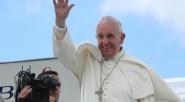 «Les pido que por favor recen por mí», últimas palabras de Francisco en Ecuador «Te queremos Francisco», fue el grito final de quienes lo acompañaron en el campo mariano en […]