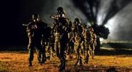 «La paz de Colombia está reclamando a gritos, sentido común». Las FARC se pronunció en torno a la amenazas del jefe de la delegación del Gobierno Humberto De La Calle, […]
