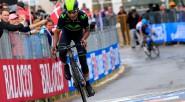 Nairo Quintana, y Alejandro Valverde, encabezan el equipo Movistar que el sábado próximo, en Utrecht (Holanda), tomará la salida en el Tour de Francia.Junto a Quintana y Valverde, formarán en […]