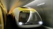 El metro de Bogotá, sigue un sueño y una promesa eterna de los candidatos a la alcaldía Jorge Giraldo Acevedo Columnista Primicia Diario Bogotá y Barranquilla son las ciudades de […]