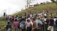 Unade esas provocaciones tendría desarrollo en el centro poblado Guayabal de la zona de reserva campesina Pato-Balsillas, departamento de Caquetá, allí según la denuncia de David Flórez alrededor de […]