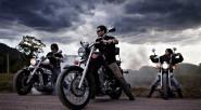 Un país en dos ruedas, una Colombia de motocicleta  Felipe Ángel Especial Primicia Diario En 2014, Colombia finalizó el año con la mayor cantidad de motos vendidas en la […]