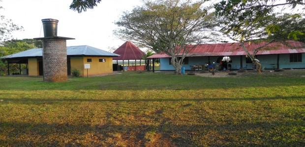 Víctimas del conflicto recuperan tierras despojadas por paramilitares y narcotraficantes en el Meta Seprofirió una sentencia que ordena la restitución de un predio en el municipio de Puerto Gaitán, Las […]