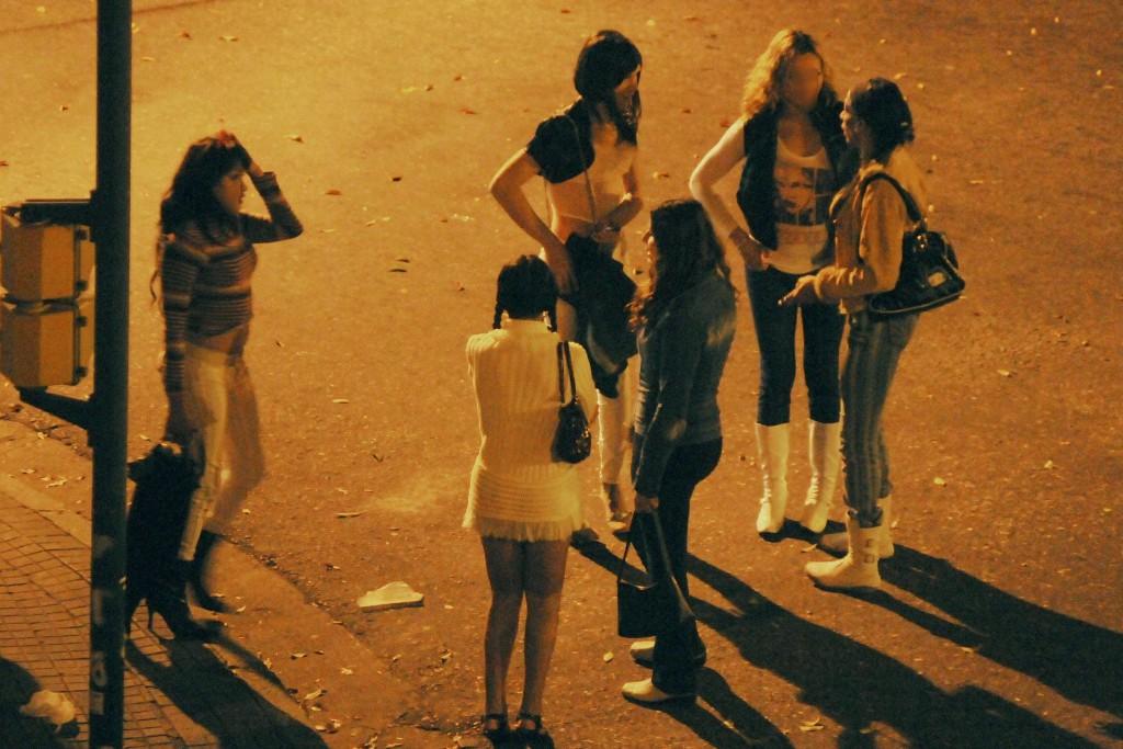 prostitutas en singapur videos prostitutas thailandesas