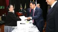 En el acto de graduación, la administración departamental a cargo de Guillermo Rivera Flórez anunció que el diplomado contará con una segunda fase, con las personas que resulten electas en […]