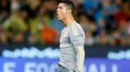 Cristiano no solo fue anotador si no también asistidor, el luso puso el pase para que llegase Benzema y rematara SOLODEPORTES.CO Con cinco anotaciones de Cristiano Ronaldo y una de […]