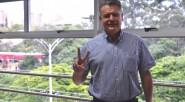 Juan Carlos Vélez Uribe, es el virtual alcalde de Medellín, según revelan todas las encuestas realizadas en la capital de Antioquia. Las cifras son contundentes y la ventaja es amplia, […]