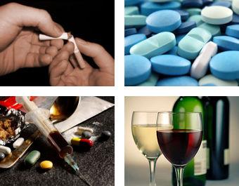 clinicas-adicciones