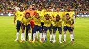 Listo el equipo que busca su primer triunfo ante Perú.  José Néstor Pékerman definió la convocatoria para la selección Colombia en el inicio de las eliminatorias a Rusia 2018. […]