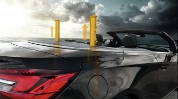 Los carros que llaman la atención en el 2016 Con el nuevo año llegaron los nuevos modelos. Los fabricantes de automóviles deben de apostar a lo seguro, porque saben […]