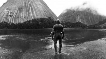 La obra de Ciro Guerra, inspirada en una historia real de expediciones por el Amazonas, fue nominada este jueves en la categoría Mejor Película en Idioma Extranjero de los premios […]