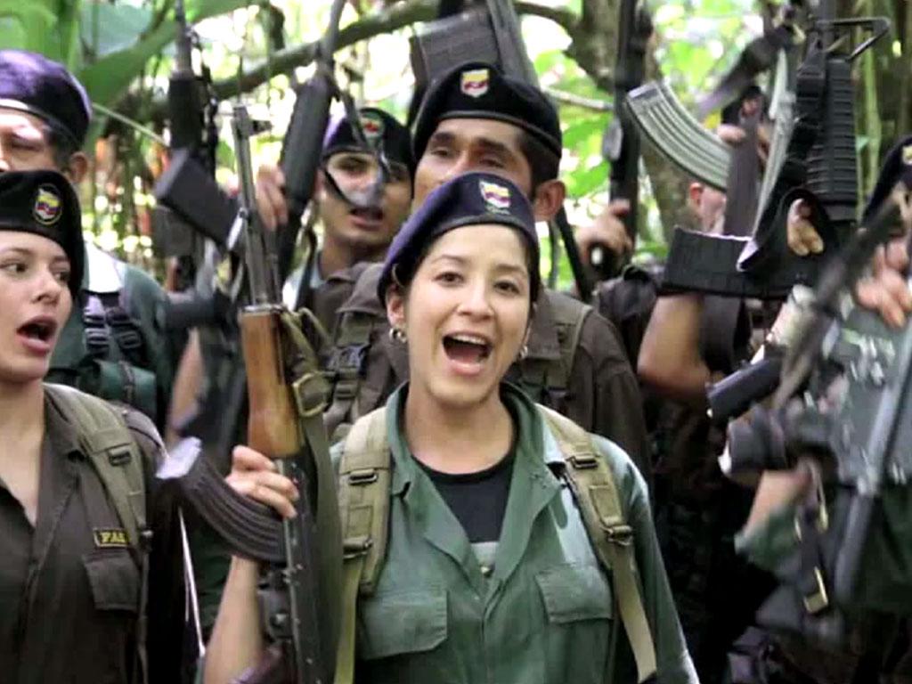 prostitutas madres militares las prostitutas