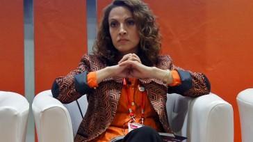 Jineth Bedoya Lima, por su constante defensa de los derechos humanos y abanderada de los propósitos legislativos en la protección a las mujeres víctimas de la violencia, le fue otorgado […]