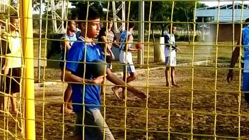 La Federación Nacional de Balonmano playa convocó para concentración especial en Palmira en asocio con la Universidad del Valle durante una semana, a 17 jóvenes entre los 14, 15 y […]
