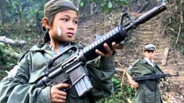 «Hoy comunicamos nuestra decisión de poner fin a la incorporación de menores de 18 años a las FARC-EP. Esta decisión debiera ser correspondida por el gobierno Colombiano dirigida a proteger […]
