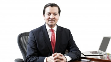 David Luna Sánchez Columnista Invitado  Las transformaciones que experimenta el mercado laboral a nivel mundial son una buena ocasión para ver retos y oportunidades. Tras la crisis mundial de […]