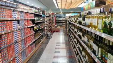 Escasez en supermercados, según los grandes medios de comunicación de América Latina       Agustín Otxotorena es un ejecutivo vasco residenciado en Caracas, que hace poco […]