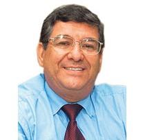 Eduardo Muñoz Serpa Columnista ¿Qué periodismo se está haciendo en Colombia? ¿Aquel que según los índices de audiencia es el más oído, visto y leído, es el mejor? ¿Los periodistas […]