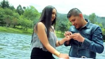 Lalo Bravo, realiza su propio trabajo musical denominado DIGAN LO QUE DIGAN, donde se desprende su sencillo con el mismo nombre y 10 temas de su autoría que prometen ser […]