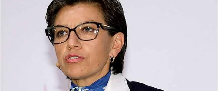 La manipulación fue de tal magnitud, que, en un hecho muy poco usual en el país, la senadora Claudia López, quien no se caracteriza propiamente por ser afín a las […]