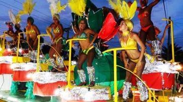 Cientos de celebraciones populares que se desarrollan a lo largo del año en Cuba, el San Juan es una de ellas y forma parte de la cultura y la tradición […]