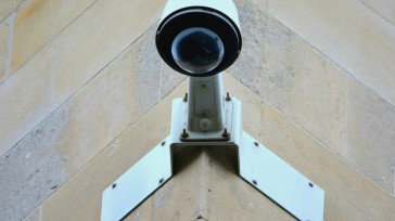 Las llamadas Cámaras de Seguridad, adquiridas en la administración del alcalde Gustavo Petro, en su mayoría son de mala calidad, se encuentran sin funcionar, siendo adquiridas a unos costos […]