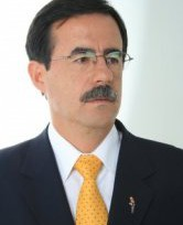 Celio Nieves Herrera Columnista Invitado Haypreocupación por la intención de la administración Peñalosa de favorecer los intereses de grandes negociantes de la construcción y del sector financiero. Valga la pena […]