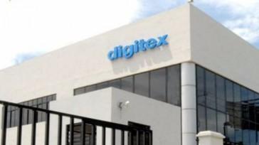 La compra de Digitex por parte de The Carlyle Group, una de las mayores firmas de capital inversión del mundo, es clave para consolidar el crecimiento de la compañía […]