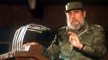 Cuba celebróel cumpleaños 90 del líder histórico de la Revolución cubana, iniciada el 1 de enero de 1959. Ejemplo de todo un movimiento ideológico, no solo para los ciudadanos de […]