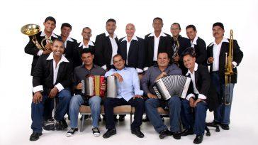 Los Corraleros son un grupo creado en 1962 y considerado uno de los mejores intérpretes de la música de la Costa Caribe. Entre sus canciones más reconocidas estánLa Burrita,Los Sabanales,La […]