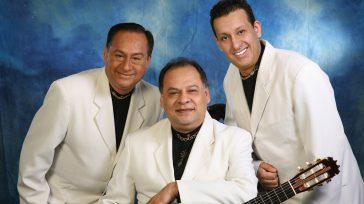 Desde México: Los Panchos y Los Tres Reyes      José Douglas Lasso Lasso Duque Santiago de Cali De nuevo la música de cuerda se toma a […]