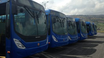 En medio del plan de mejoras que se viene adelantando, las rutas E26A La Chucua – Porciúncula y 107A Chapinero – Jaqueline modifican sus trazados.      […]