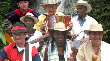 El talento musical le ha llevado a dar vida a un conjunto de músicos campesinos, que le cantan orgullosos al Campo y al Sabor de los productos que da la […]
