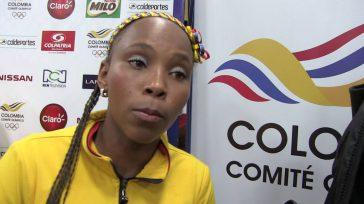 La deportista caucana, Ingrid Valencia es la primera boxeadora representante de Colombia, y tuvo un debut soñado para cualquier deportista, logró vencer a la Centroafricana Judith Mbougnade en la categoría […]