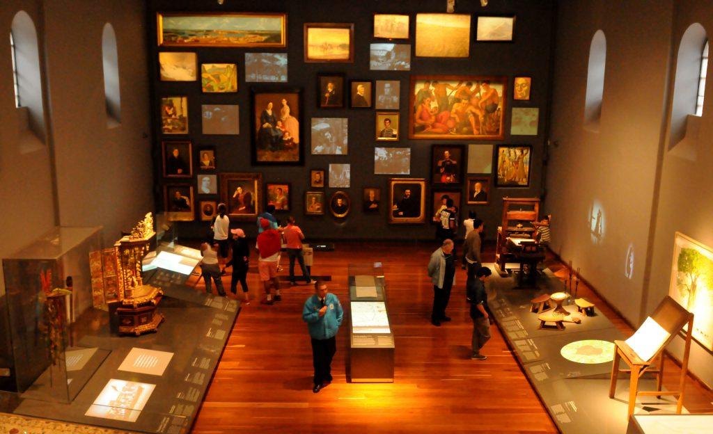 Museo Bottacin | Padova Cultura